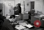 Image of 10th Tactical Reconnaissance Wing Germany, 1955, second 35 stock footage video 65675031819