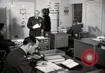 Image of 10th Tactical Reconnaissance Wing Germany, 1955, second 36 stock footage video 65675031819