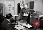 Image of 10th Tactical Reconnaissance Wing Germany, 1955, second 38 stock footage video 65675031819