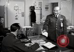 Image of 10th Tactical Reconnaissance Wing Germany, 1955, second 39 stock footage video 65675031819