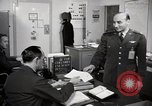 Image of 10th Tactical Reconnaissance Wing Germany, 1955, second 40 stock footage video 65675031819