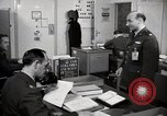 Image of 10th Tactical Reconnaissance Wing Germany, 1955, second 41 stock footage video 65675031819