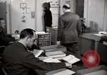 Image of 10th Tactical Reconnaissance Wing Germany, 1955, second 42 stock footage video 65675031819