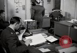 Image of 10th Tactical Reconnaissance Wing Germany, 1955, second 43 stock footage video 65675031819