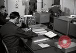 Image of 10th Tactical Reconnaissance Wing Germany, 1955, second 45 stock footage video 65675031819