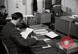 Image of 10th Tactical Reconnaissance Wing Germany, 1955, second 46 stock footage video 65675031819