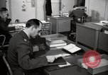 Image of 10th Tactical Reconnaissance Wing Germany, 1955, second 47 stock footage video 65675031819