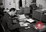 Image of 10th Tactical Reconnaissance Wing Germany, 1955, second 48 stock footage video 65675031819