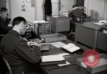 Image of 10th Tactical Reconnaissance Wing Germany, 1955, second 50 stock footage video 65675031819
