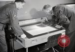 Image of 10th Tactical Reconnaissance Wing Germany, 1955, second 54 stock footage video 65675031820
