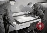 Image of 10th Tactical Reconnaissance Wing Germany, 1955, second 55 stock footage video 65675031820