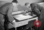 Image of 10th Tactical Reconnaissance Wing Germany, 1955, second 58 stock footage video 65675031820