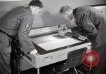 Image of 10th Tactical Reconnaissance Wing Germany, 1955, second 59 stock footage video 65675031820
