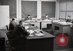 Image of 10th Tactical Reconnaissance Wing Germany, 1955, second 6 stock footage video 65675031822