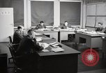 Image of 10th Tactical Reconnaissance Wing Germany, 1955, second 8 stock footage video 65675031822
