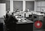 Image of 10th Tactical Reconnaissance Wing Germany, 1955, second 9 stock footage video 65675031822