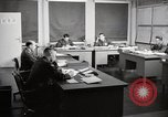 Image of 10th Tactical Reconnaissance Wing Germany, 1955, second 13 stock footage video 65675031822