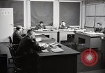 Image of 10th Tactical Reconnaissance Wing Germany, 1955, second 15 stock footage video 65675031822