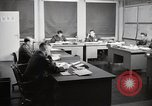 Image of 10th Tactical Reconnaissance Wing Germany, 1955, second 16 stock footage video 65675031822