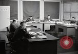 Image of 10th Tactical Reconnaissance Wing Germany, 1955, second 20 stock footage video 65675031822