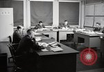 Image of 10th Tactical Reconnaissance Wing Germany, 1955, second 21 stock footage video 65675031822