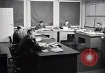 Image of 10th Tactical Reconnaissance Wing Germany, 1955, second 22 stock footage video 65675031822