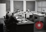 Image of 10th Tactical Reconnaissance Wing Germany, 1955, second 23 stock footage video 65675031822