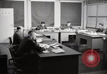 Image of 10th Tactical Reconnaissance Wing Germany, 1955, second 26 stock footage video 65675031822