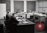 Image of 10th Tactical Reconnaissance Wing Germany, 1955, second 27 stock footage video 65675031822