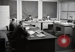 Image of 10th Tactical Reconnaissance Wing Germany, 1955, second 28 stock footage video 65675031822