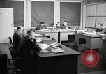 Image of 10th Tactical Reconnaissance Wing Germany, 1955, second 30 stock footage video 65675031822