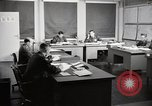 Image of 10th Tactical Reconnaissance Wing Germany, 1955, second 31 stock footage video 65675031822