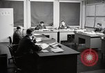Image of 10th Tactical Reconnaissance Wing Germany, 1955, second 32 stock footage video 65675031822