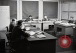 Image of 10th Tactical Reconnaissance Wing Germany, 1955, second 35 stock footage video 65675031822