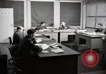 Image of 10th Tactical Reconnaissance Wing Germany, 1955, second 39 stock footage video 65675031822