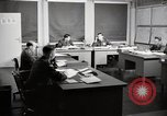 Image of 10th Tactical Reconnaissance Wing Germany, 1955, second 40 stock footage video 65675031822