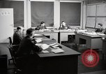 Image of 10th Tactical Reconnaissance Wing Germany, 1955, second 41 stock footage video 65675031822