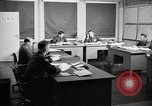 Image of 10th Tactical Reconnaissance Wing Germany, 1955, second 43 stock footage video 65675031822