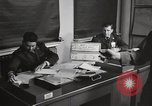 Image of 10th Tactical Reconnaissance Wing Germany, 1955, second 44 stock footage video 65675031822