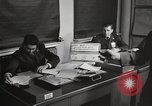 Image of 10th Tactical Reconnaissance Wing Germany, 1955, second 45 stock footage video 65675031822