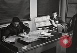 Image of 10th Tactical Reconnaissance Wing Germany, 1955, second 46 stock footage video 65675031822