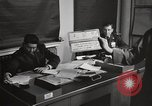 Image of 10th Tactical Reconnaissance Wing Germany, 1955, second 47 stock footage video 65675031822
