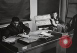Image of 10th Tactical Reconnaissance Wing Germany, 1955, second 48 stock footage video 65675031822