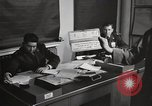 Image of 10th Tactical Reconnaissance Wing Germany, 1955, second 49 stock footage video 65675031822