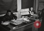Image of 10th Tactical Reconnaissance Wing Germany, 1955, second 50 stock footage video 65675031822