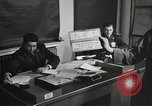 Image of 10th Tactical Reconnaissance Wing Germany, 1955, second 51 stock footage video 65675031822