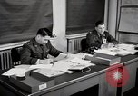 Image of 10th Tactical Reconnaissance Wing Germany, 1955, second 55 stock footage video 65675031822
