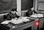 Image of 10th Tactical Reconnaissance Wing Germany, 1955, second 56 stock footage video 65675031822