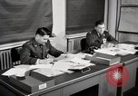 Image of 10th Tactical Reconnaissance Wing Germany, 1955, second 58 stock footage video 65675031822