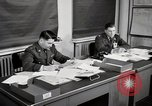 Image of 10th Tactical Reconnaissance Wing Germany, 1955, second 60 stock footage video 65675031822